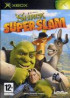 Shrek SuperSlam - Xbox