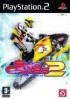 SnoCross 2 Featuring Blair Morgan - PS2