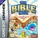 The Bible Game - GBA