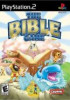 The Bible Game - PS2