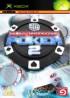 World Championship Poker 2 - Xbox