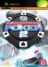 World Championship Poker 2 - Xbox