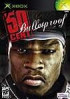 50 Cent : Bulletproof - Xbox