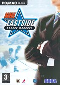 NHL Eastside Hockey Manager - PC