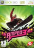 Amped 3 - Xbox 360