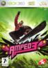 Amped 3 - Xbox 360