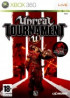 Unreal Tournament III - Xbox 360