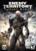 Enemy Territory : Quake Wars - PC