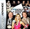 World Poker Tour - GBA