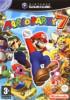 Mario Party 7 - Gamecube