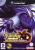 Pokémon XD : Le Souffle des Ténèbres - Gamecube
