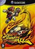 Mario Smash Football - Gamecube