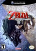 The Legend of Zelda : Twilight Princess - Gamecube