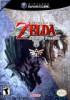 The Legend of Zelda : Twilight Princess - Gamecube