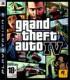 GTA IV - PS3