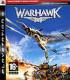 WarHawk - PS3
