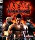 Tekken 6 - PS3