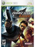 Frame City Killer - Xbox 360