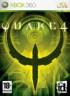 Quake 4 - Xbox 360