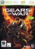 Gears of War - Xbox 360