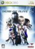 Dead or Alive 4 - Xbox 360