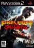 Final Fight : Streetwise - PS2