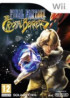 Final Fantasy Crystal Chronicles : The Crystal Bearers - Wii