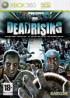 Dead Rising - Xbox 360