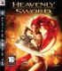 Heavenly Sword - PS3