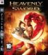 Heavenly Sword - PS3