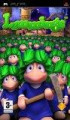 Lemmings - PSP