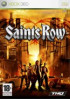 Saints Row - Xbox 360