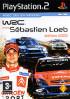 WRC : Sébastien Loeb Edition 2005 - PS2