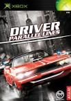 Driver : Parallel Lines - Xbox
