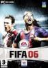 FIFA 06 - PC