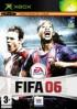 FIFA 06 - Xbox