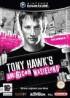 Tony Hawk's American Wasteland - Gamecube