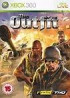 The Outfit - Xbox 360