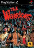 The Warriors - PS2