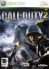 Call Of Duty 2 - Xbox 360