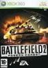 Battlefield 2 : Modern Combat - Xbox 360