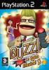 Buzz! Le Quizz Musical - PS2