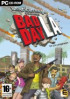 Bad Day L.A. - PC