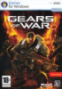 Gears of War - PC