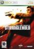 Stranglehold - Xbox 360