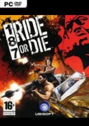 187 Ride Or Die - PC