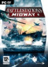 Battlestations : Midway - PC