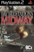 Battlestations : Midway - PS2