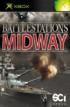 Battlestations : Midway - Xbox
