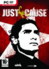 Just Cause - PC